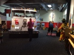 Children's Museum - Free first Tuesday event :)